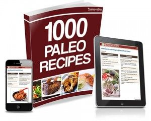 What is a paleo meal? Paleolithic diet, also called as Stone Age diet, ancient man diet or caveman's diet, is a result of extensive work of gastroenterologist Walter L. Voegtlin. It was found that modern humans have evolved a genetic capacity for the diet of prehistoric humans but not for the agriculture diet. This is the main reason for the deluge of health issues that mankind faces today. http://yourpaleoplan.com/what-is-the-paleo-diet-meal-plan/
