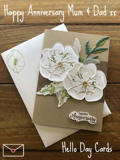 Happy Anniversary Anniversary Happy Happy Anniversary Cards Anniversary Cards Handmade Anniversary Cards