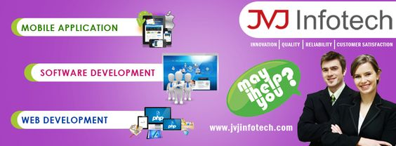 JVJINFOTECH offers computer software developers, internet website designers, internet website developers, internet website for designing, internet website for creation, website designing and development, mobile application developers, web banner, web Site designing, logo creation, flash presentation, flash web site, web development, Software development and mobile application development for your business and personal needs