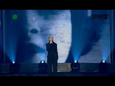 Piosenka Z Koncertu Poswieconego Mieczyslawowi Foggowi Ktory Odbyl Sie W Bydgoskiej Operze Nova 23 10 2006 R Kierownictwo Muzycz Polish Music Concert Youtube