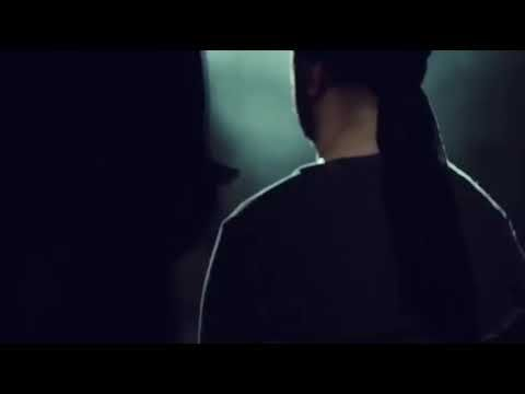 Ersan Er Tanrim Remix Remix Youtube Music