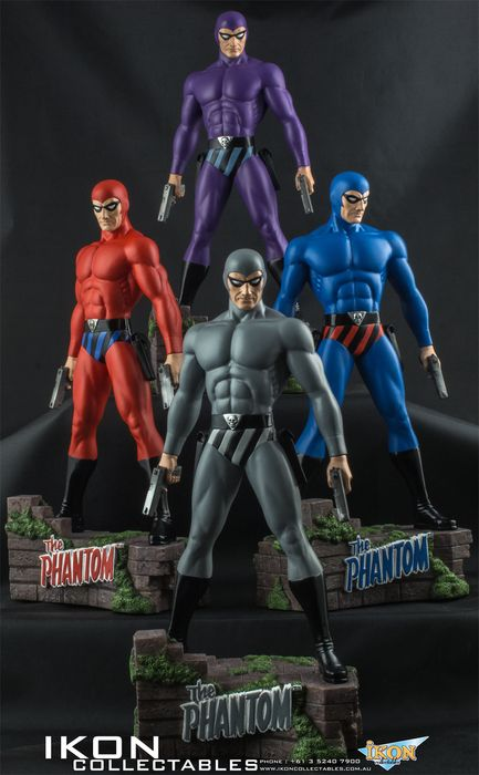 Action Figures: Marvel, DC, etc. - Página 5 592ce29677fc5012a41d77670a517eeb