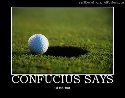 I D Tap That Golf Quotes Funny Golf Ball Golf Quotes
