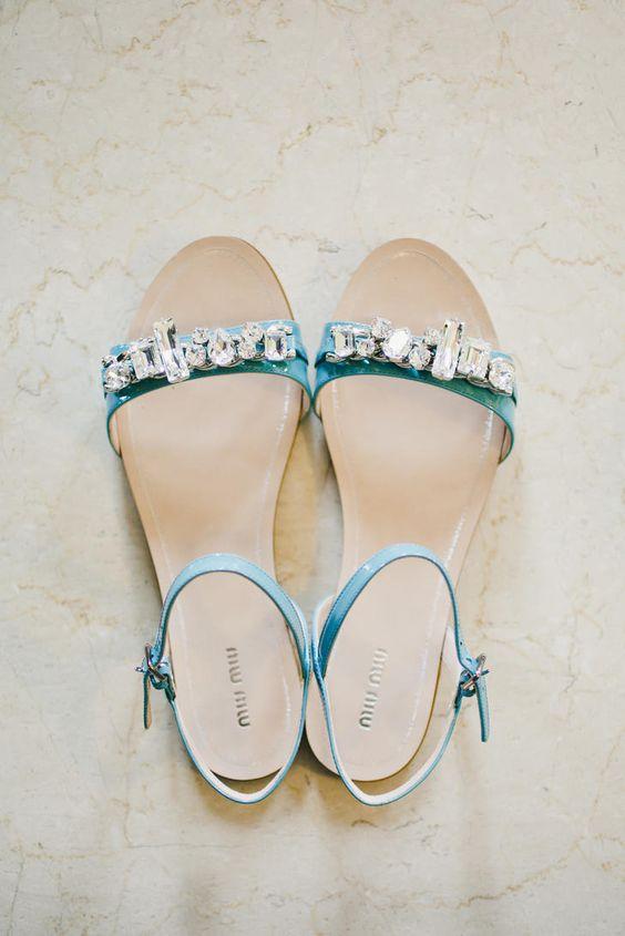 Trendy Short Shoes