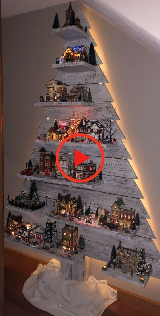 Awesome Diy Christmas Decorations In 2020 Christmas Decorations Diy Crafts Christmas Decor Diy Christmas Decorations Diy Outdoor