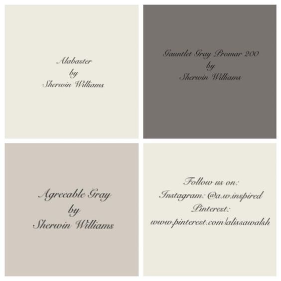 Best Agreeable Gray Paint Color In Dining Room Had A Low Luster 400 x 300