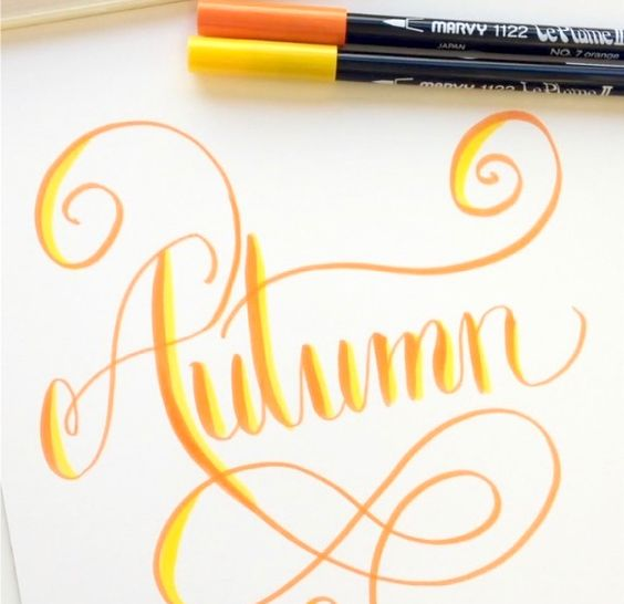autumn_handlettering.png (603×584)
