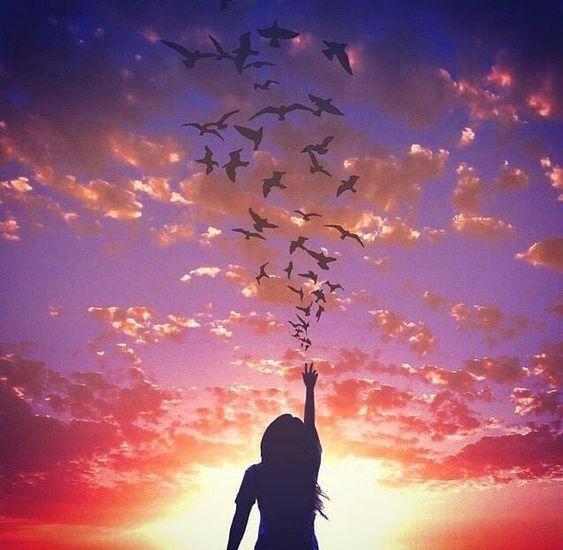 """""""Querendo ou não chega uma hora em que as pessoas têm que mudar que as pessoas têm que crescer e isso não é uma escolha é um aprendizado.  Você muda a cada coisa nova que você aprende a cada erro que você comete a cada vez que te decepcionam.  É por isso que você vai passar por constantes mudanças durante toda a sua vida porque erros você comete todos os dias você aprende coisas novas todos os dias te decepcionam a toda hora.  Então aceite e compreenda as mudanças que acontecem com você e com qu"""