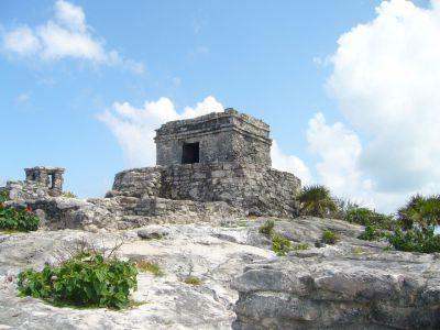 Viajes Baratos a Cancún y La Riviera Maya 2014.