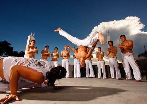 Capoeira Martial Ufc Dance Fight Arts Regional Capoeira Fight Mma Bahia Berimbau Solit Kick Art Belt Bonito Joga Play C Capoeira Ufc Martial
