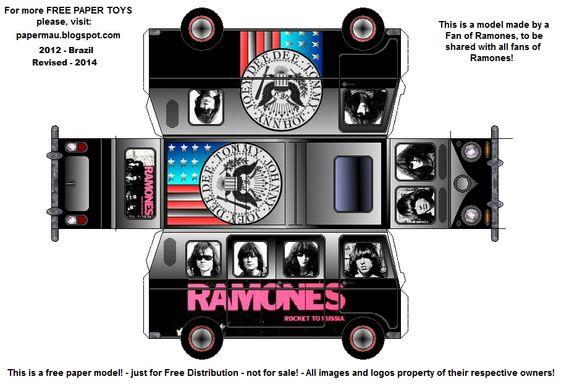 Mostrando VW.Type.II.Kombi.Ramones.Paper.model.by.Papermau.2014.bmp
