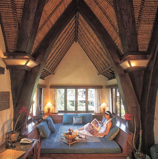 Awesome Sleeping Nook Living Room Nook Pretty Living Room Dream Home Design