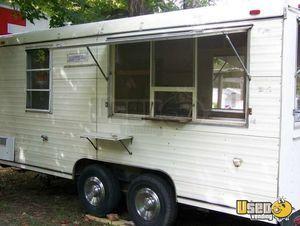 Food Trucks For Sale Grand Rapids Mi