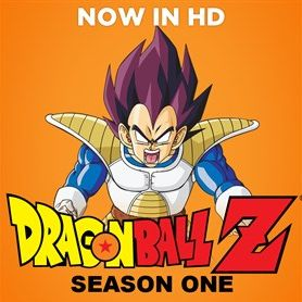FREE Dragon Ball Z Season 1 HD Download on http://hunt4freebies.com