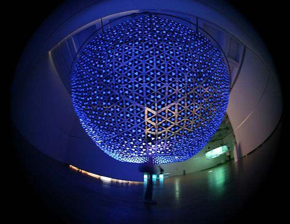 Tokyo National Art Center