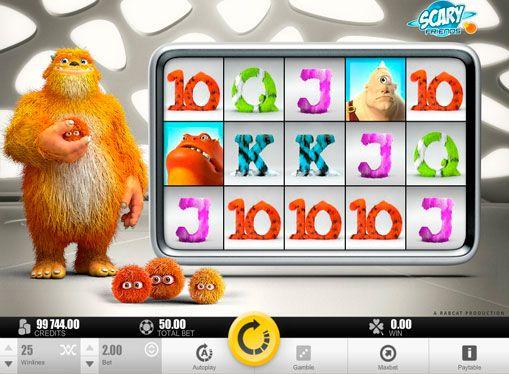 Играть игровые автоматы creepy monkey игровые автоматы показать все европе