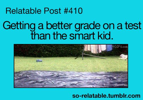 ... story,teen quotes,funny quotes,lol,funny,relatable,so relatable,gif