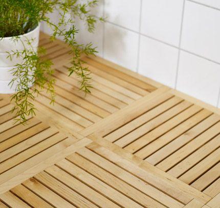 Schön Badezimmer Blog