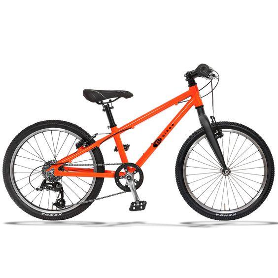 KUbikes_shop-KUbikes 20 CUSTOM-8 (7,5kg / 439€)