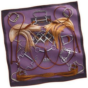 Learn how to tie a Hermes scarf - myLusciousLife.com.jpg
