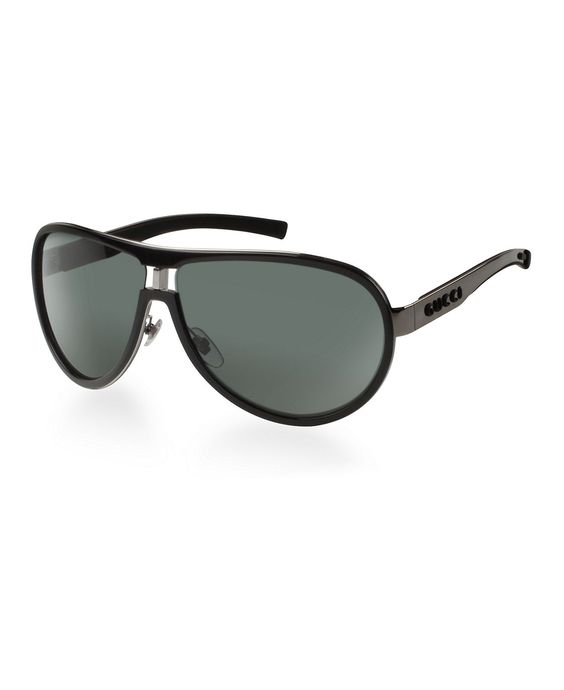 mens ray ban sunglasses sale  gucci sunglasses, gc1566s mens sunglasses macy's