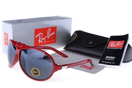 Ray Ban 4126 Cats Sunglasses $13.80