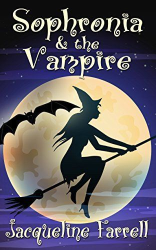 Sophronia and the Vampire by Jacqueline Farrell, http://www.amazon.co.uk/dp/B00TYOMLPK/ref=cm_sw_r_pi_dp_aAqgwb1YSC4H0