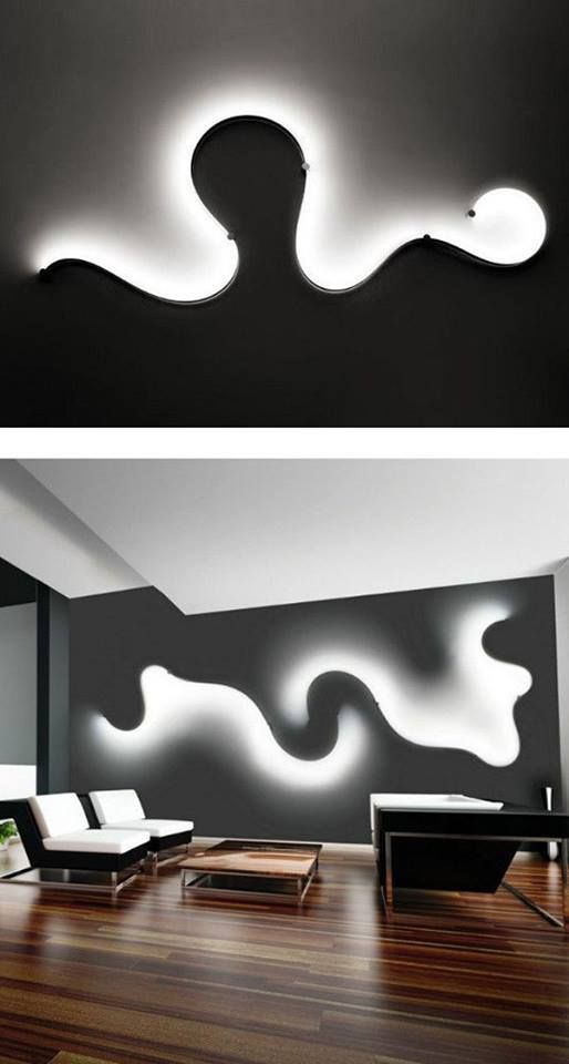 100 Lighting Design For Living Room Creative Lamps Simple Lamp Led Wall Lamp