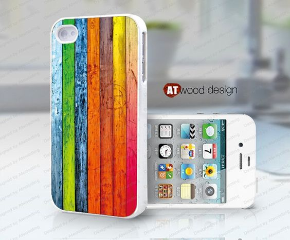iphone case iphone 4s case New Iphone 5 case Iphone by Atwoodting, $13.99