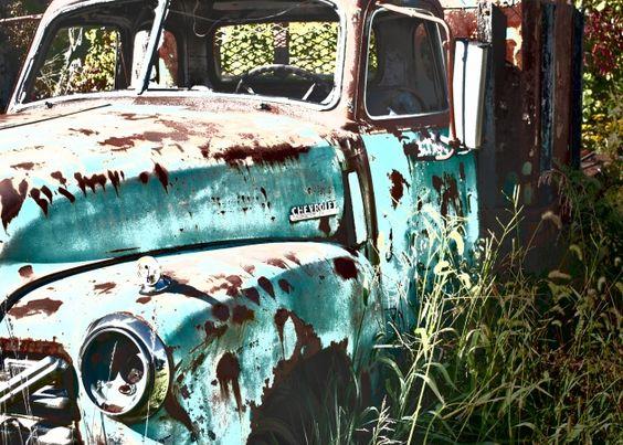 "Popphoto.com December Photo Contest Entry on the topic of ""Ruins"".  https://www.popphoto.com/photo-contest/december2011photochallenge/photos/all/213484"