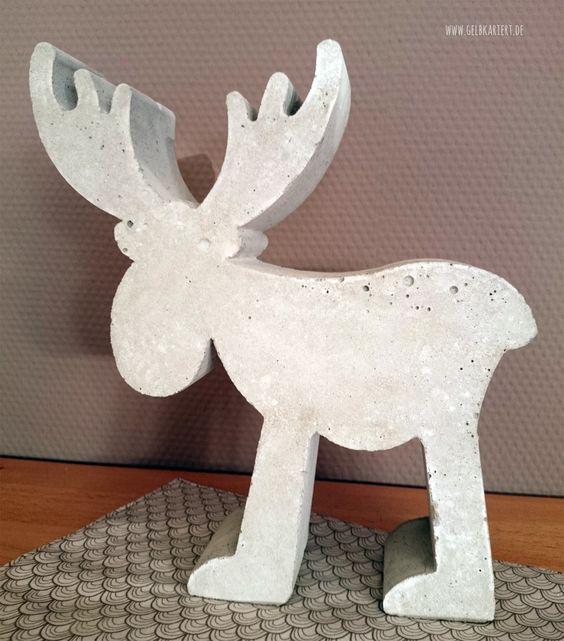 weihnachtsdeko und mein 40. geburtstag | blog, tags and dekoration, Innenarchitektur ideen
