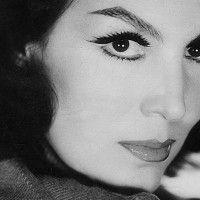 María Félix, diva insuperable. Hoy se celebran 100 años del nacimiento de La Doña, una de las leyendas del cine nacional, cuyo mito sigue vigente.