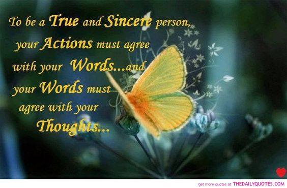 true honest love quotes | motivational inspirational love life quotes sayings poems poetry pic ...