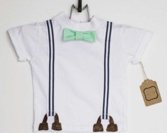 Annabelle shirt metallic gold collar tulle by RetroBabyBoutiqueco