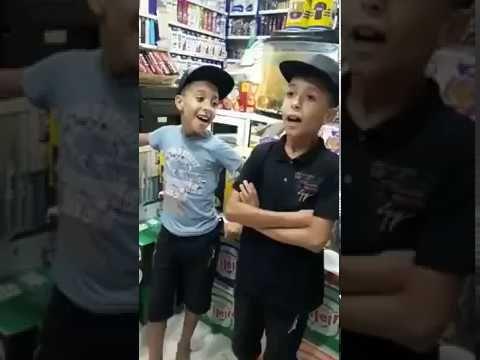 يا من عصيت الله يوما غافلا النسخة التونسية ما شاء الله Youtube People Playlist