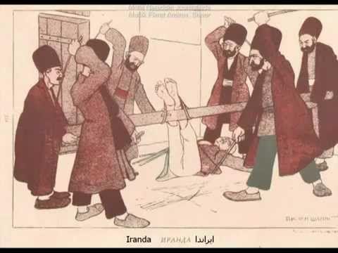 Pin By Gunel On Jalil Mamedkulizadeh Azerbaijan Journalist And Dramatist Memes Persia Art