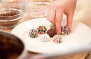 How to Make Brigadeiros