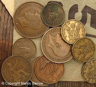 pre-decimal coinage - Google Image Result for http://www.woodlands-junior.kent.sch.uk/customs/questions/money/images/coins.jpg