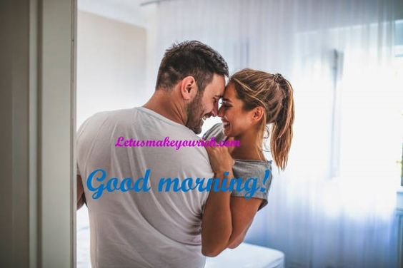 What is love couple? A relationship is composed of many things: friendship, sexual attraction, intellectual compatibility, and, of course, love.
