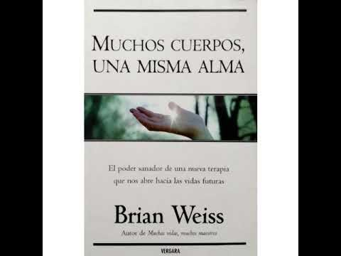Pin De Alicia Rico En Good Books En 2020 Brian Weiss Cuerpo Libros
