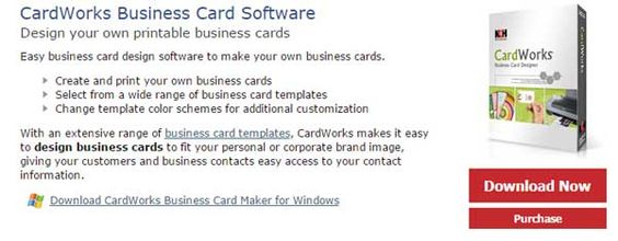 Save 65 discount nch cardworks business card software coupon and save 65 discount nch cardworks business card software coupon and promo code plus edition subscription price 1399 save 2601 65 discount n reheart Images