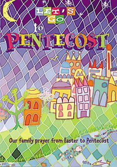 pentecost time and date