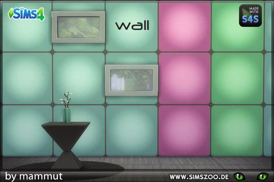 Spacewall_1