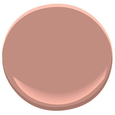 Cranberries benjamin moore and paint colors on pinterest for Soft brown paint colors