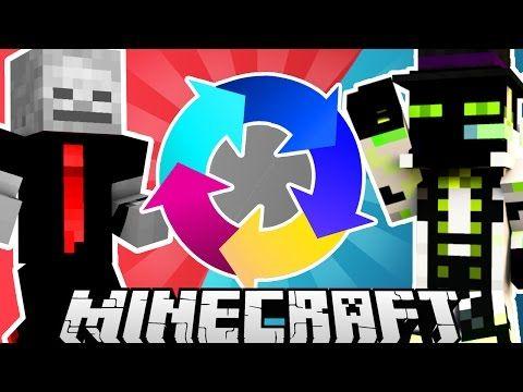 Youtube Minecraft Lugen Kostenlos