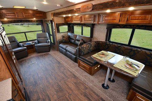 Innovative Travel Trailers Luxury Rv Grand Design Rv Pop Up
