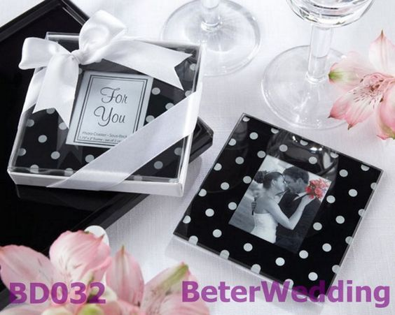 ... -21-57750096 #wedding #weddings #gifts #weddingfavours #weddinggifts