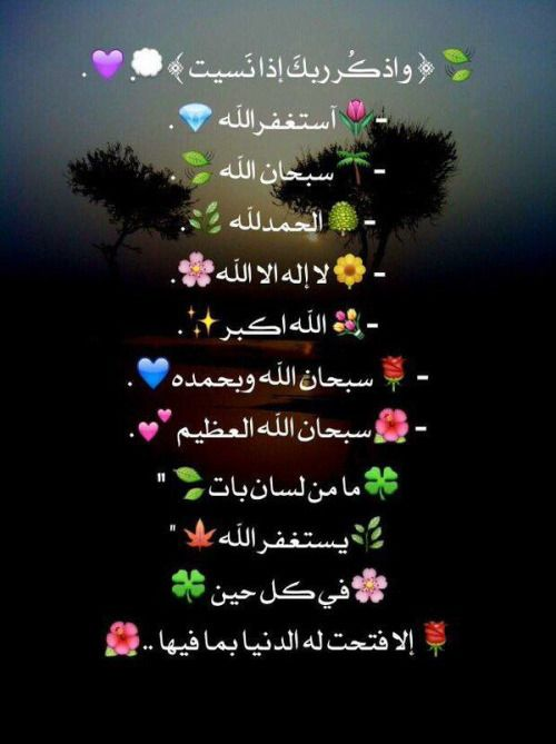 Kawtharalhassan Islamic Quotes Wallpaper Islamic Love Quotes Quran Quotes Love