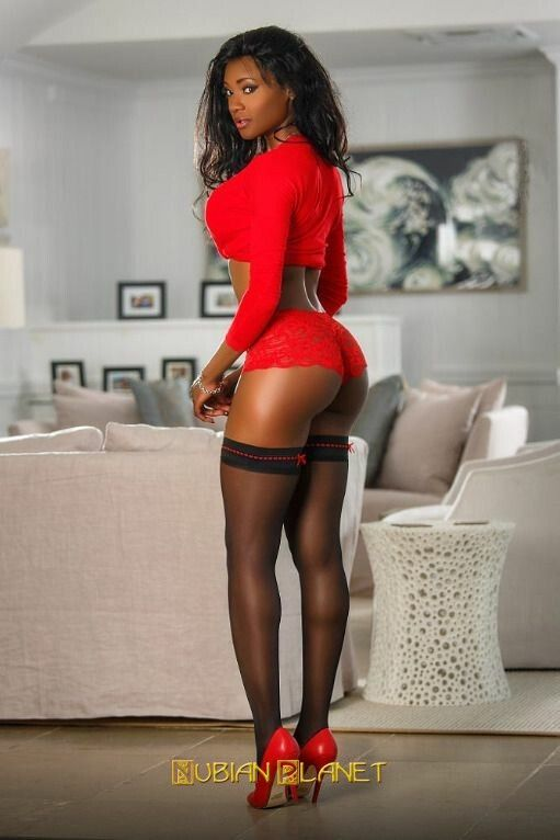 Most Beautiful Black Women Pretty Thick Curvy Black Women Hot Amazing Sexy Black Women 164