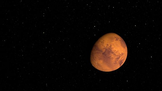 What color is the sky on Mars? How long is a Martian year? In this red planet primer, experts answer the fundamental questions on all things Mars.